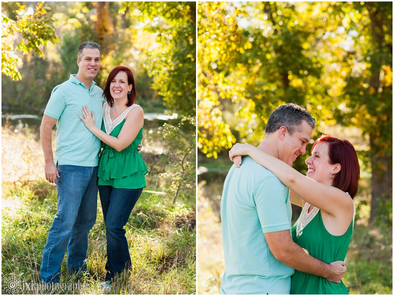 Jennifer_Jason_Engagement-1-proof_berry-springs-park-engagement-photos-austin-tx
