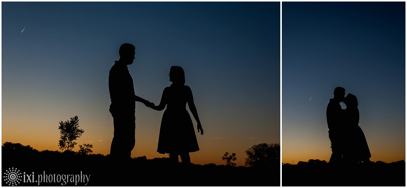Jennifer_Jason_Engagement-124-proof_berry-springs-park-engagement-photos-austin-tx