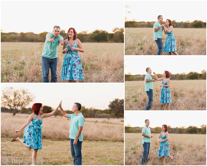 Jennifer_Jason_Engagement-152-proof_berry-springs-park-engagement-photos-austin-tx
