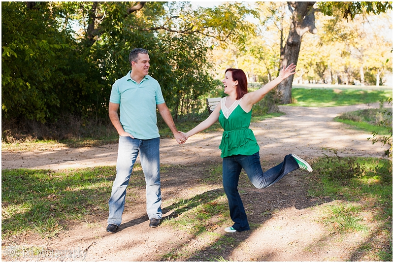 Jennifer_Jason_Engagement-20-proof_berry-springs-park-engagement-photos-austin-tx
