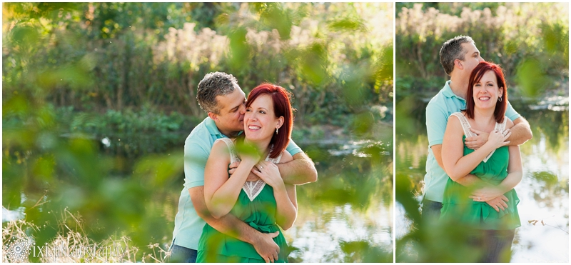 Jennifer_Jason_Engagement-42-proof_berry-springs-park-engagement-photos-austin-tx