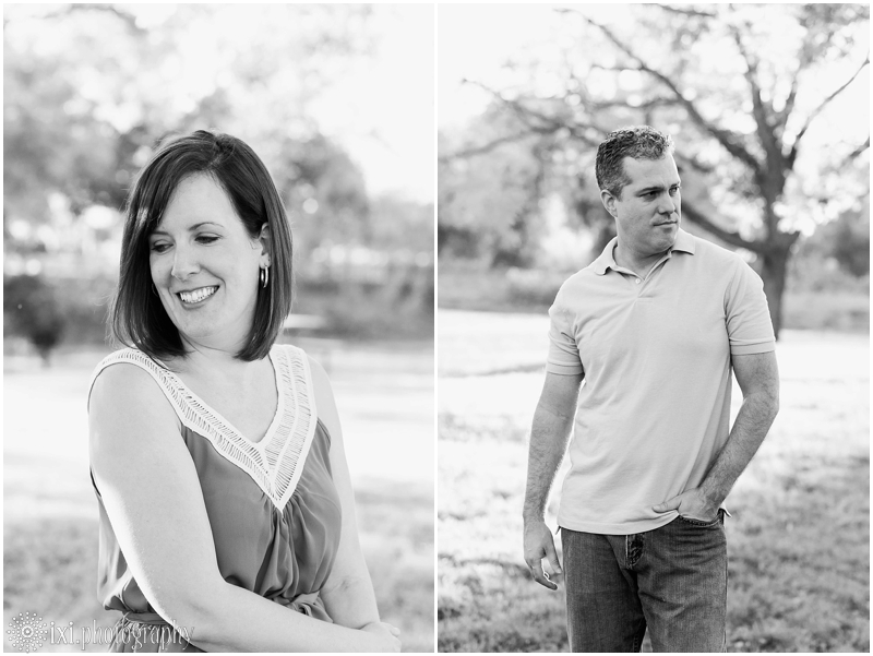 Jennifer_Jason_Engagement-55-proof_berry-springs-park-engagement-photos-austin-tx