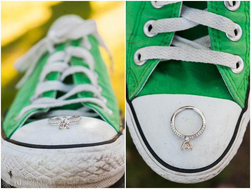 Jennifer_Jason_Engagement-58-proof_berry-springs-park-engagement-photos-austin-tx