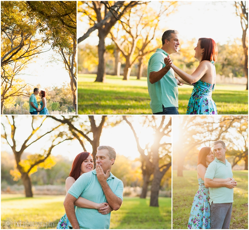 Jennifer_Jason_Engagement-61-proof_berry-springs-park-engagement-photos-austin-tx
