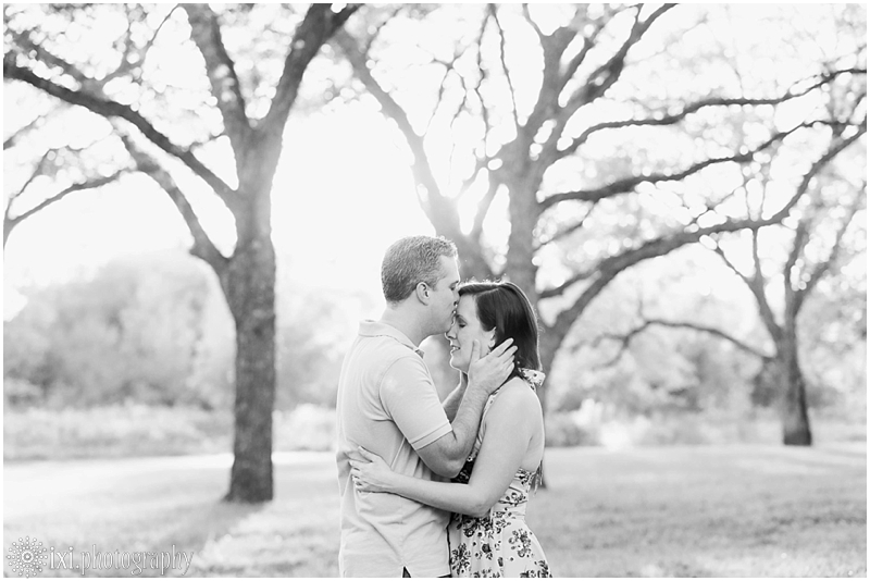 Jennifer_Jason_Engagement-88-proof_berry-springs-park-engagement-photos-austin-tx