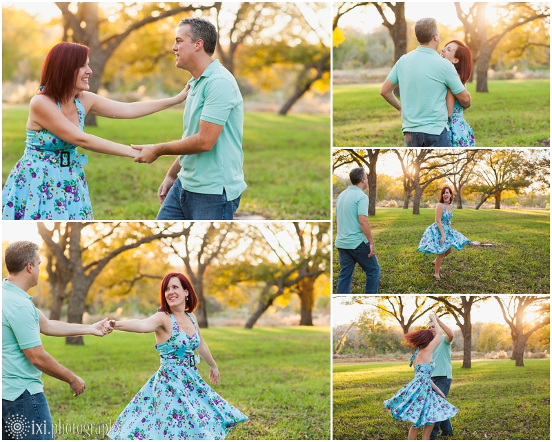 Jennifer_Jason_Engagement-91-proof_berry-springs-park-engagement-photos-austin-tx