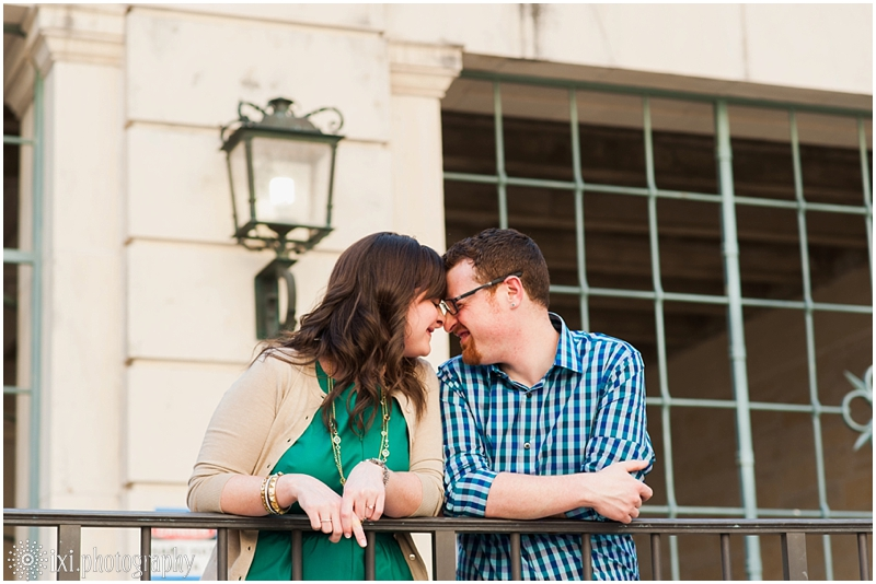 Kelly_Aaron_Engagement-18_ut-campus-engagement-photos