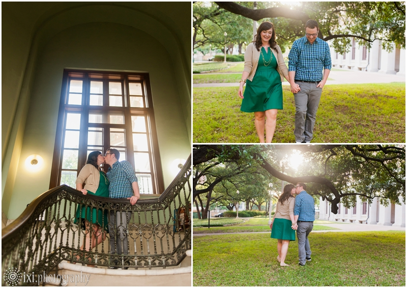 Kelly_Aaron_Engagement-40_ut-campus-engagement-photos