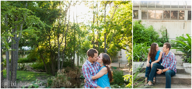 Sidney_Scott_Engagement-11_berry-springs-park-engagement-photos-austin-tx