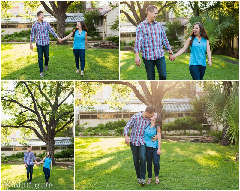 Sidney_Scott_Engagement-1_berry-springs-park-engagement-photos-austin-tx