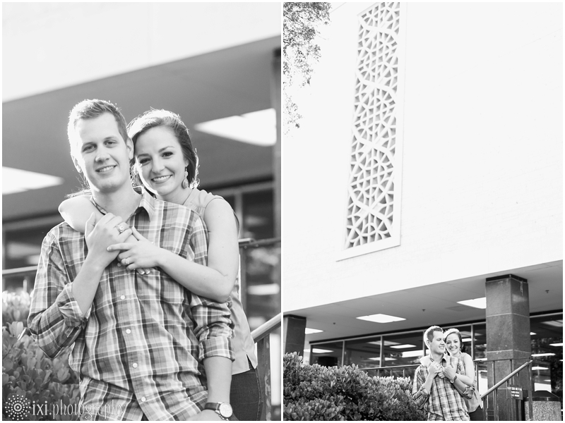 Sidney_Scott_Engagement-20_berry-springs-park-engagement-photos-austin-tx