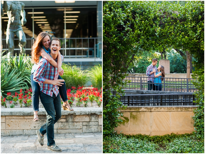Sidney_Scott_Engagement-26_berry-springs-park-engagement-photos-austin-tx