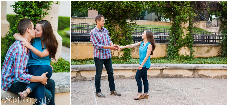 Sidney_Scott_Engagement-38_berry-springs-park-engagement-photos-austin-tx