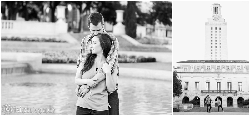 Sidney_Scott_Engagement-53_berry-springs-park-engagement-photos-austin-tx