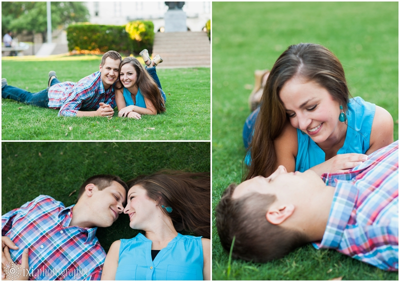 Sidney_Scott_Engagement-57_berry-springs-park-engagement-photos-austin-tx