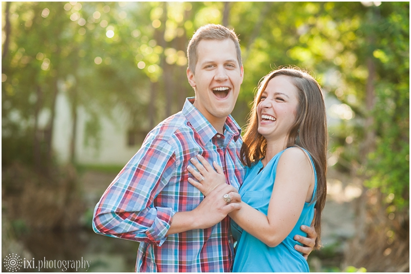 Sidney_Scott_Engagement-6_berry-springs-park-engagement-photos-austin-tx