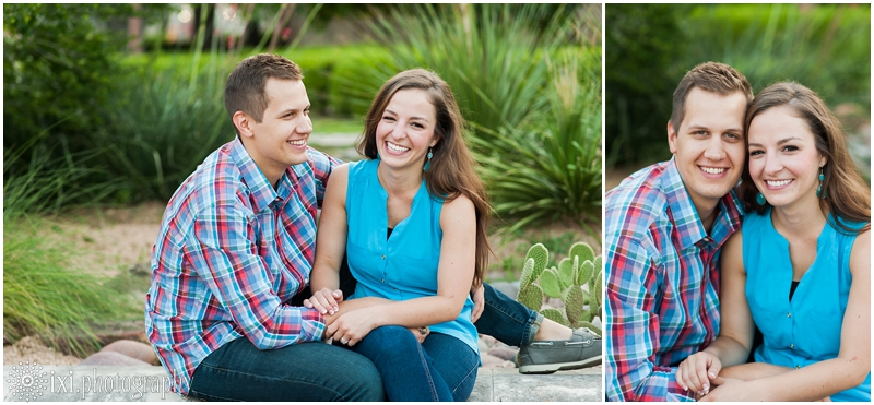Sidney_Scott_Engagement-79_berry-springs-park-engagement-photos-austin-tx
