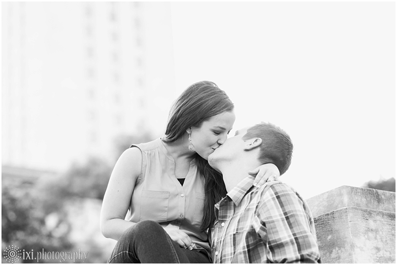 Sidney_Scott_Engagement-91_berry-springs-park-engagement-photos-austin-tx