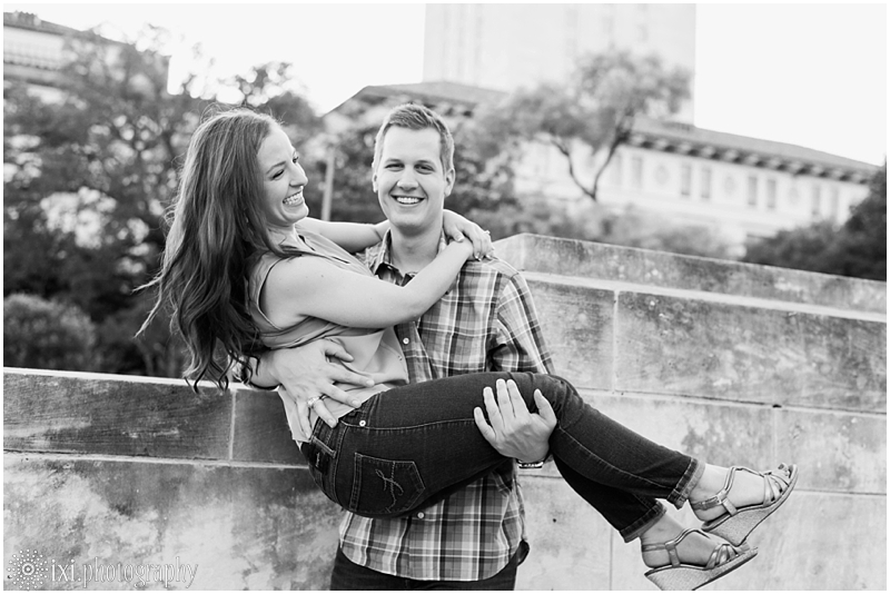 Sidney_Scott_Engagement-92_berry-springs-park-engagement-photos-austin-tx