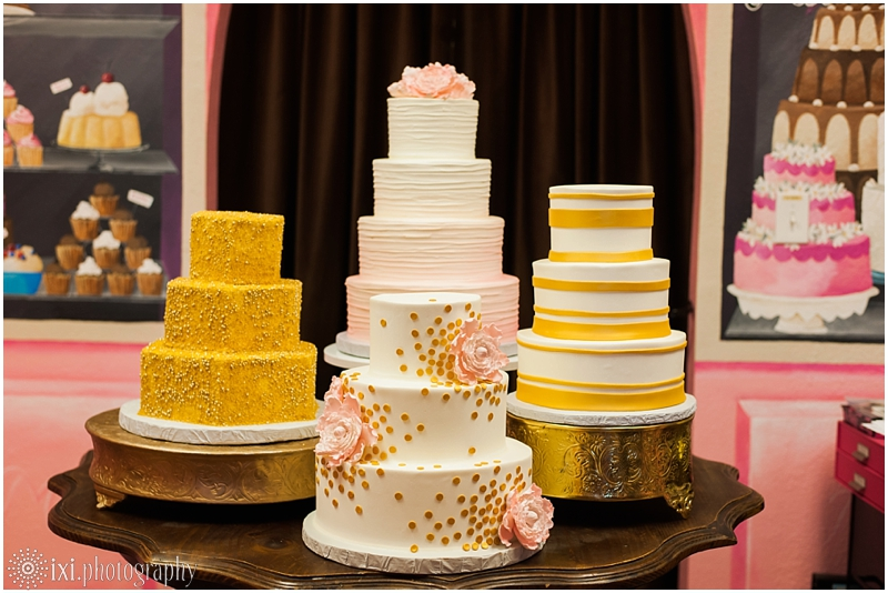 michelles-patisserie-wedding-cakes-austin-tx_0001