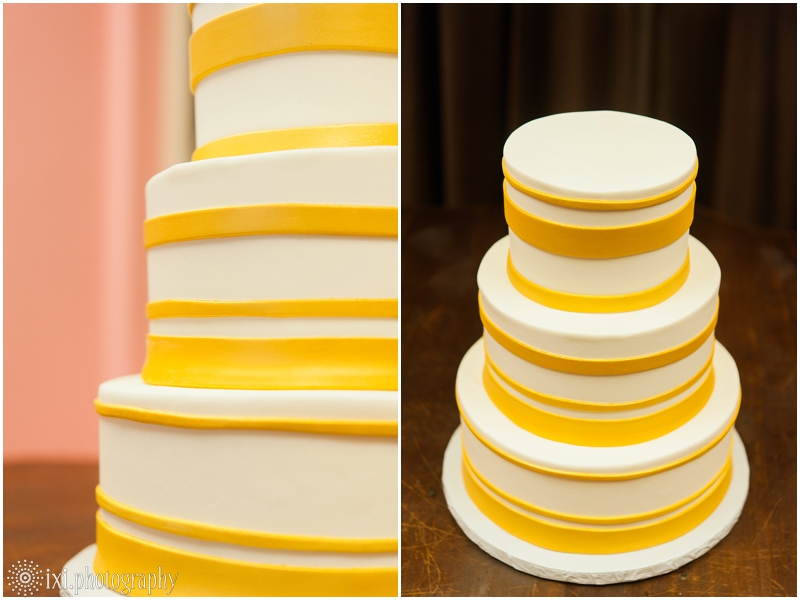 michelles-patisserie-wedding-cakes-austin-tx_0002