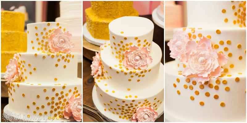 michelles-patisserie-wedding-cakes-austin-tx_0005