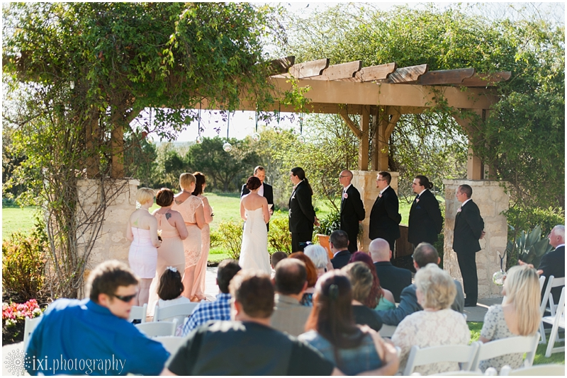 vintage-villas-wedding_0044