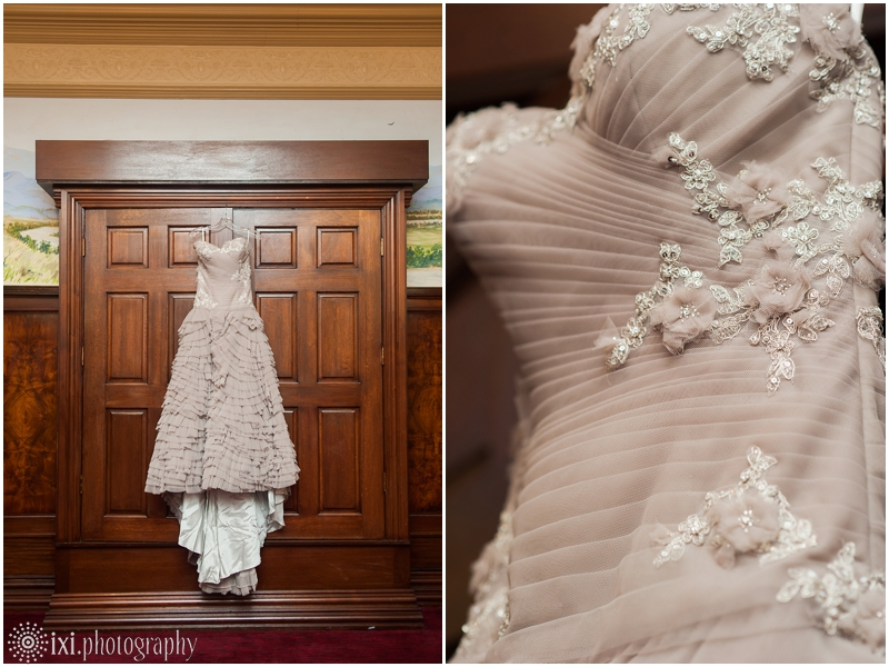 driskill-wedding-photos_0004