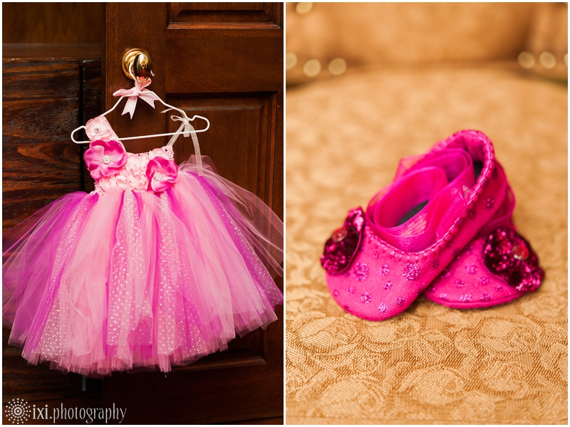 driskill-wedding-photos_0005
