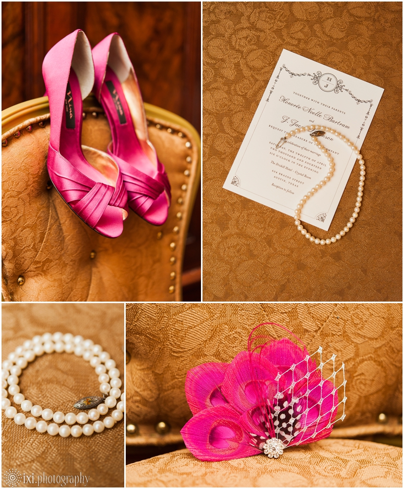 driskill-wedding-photos_0006