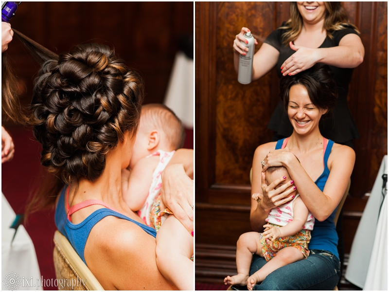 driskill-wedding-photos_0009