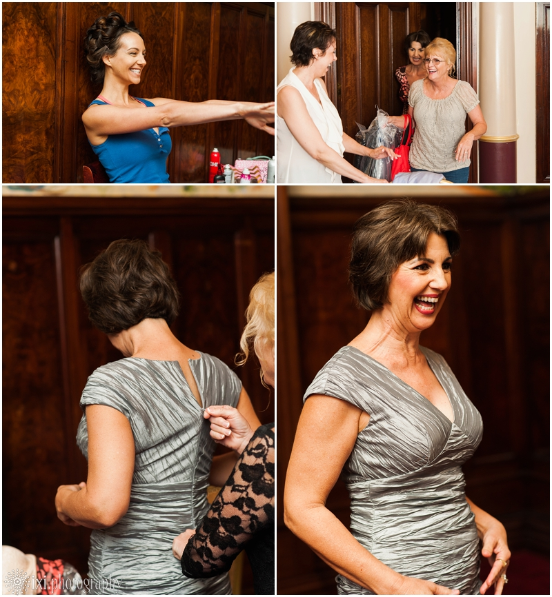 driskill-wedding-photos_0011