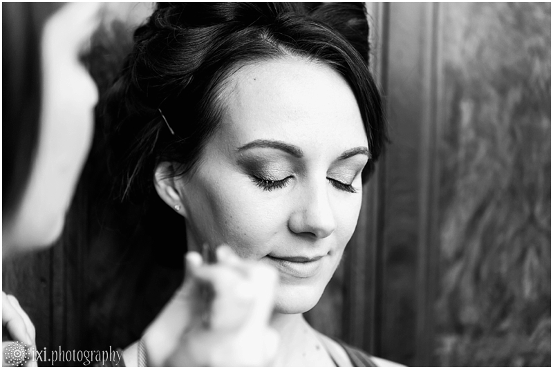 driskill-wedding-photos_0012