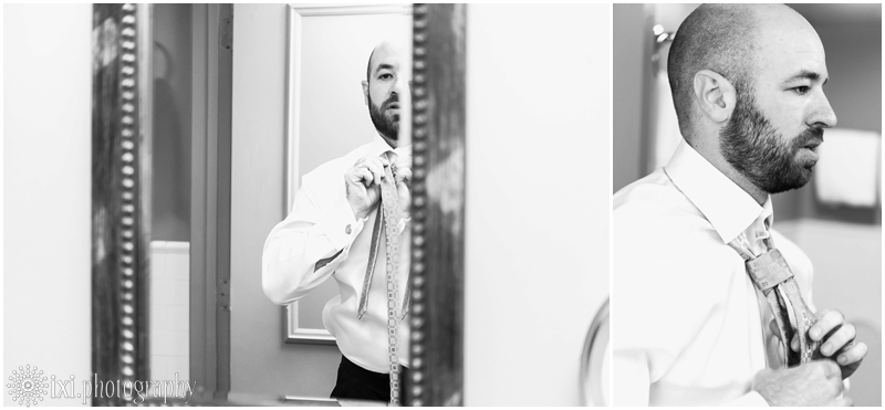 driskill-wedding-photos_0017