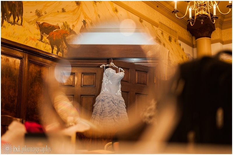 driskill-wedding-photos_0018