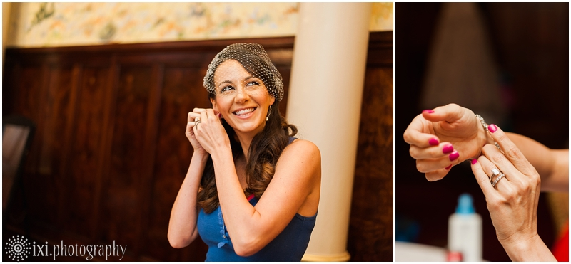 driskill-wedding-photos_0019