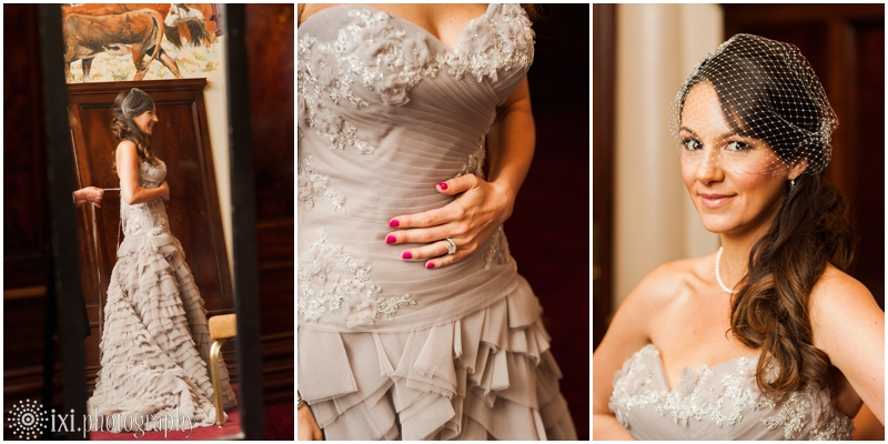 driskill-wedding-photos_0020