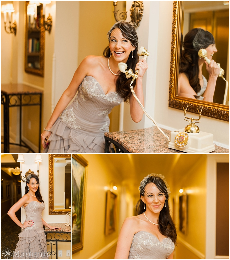 driskill-wedding-photos_0022