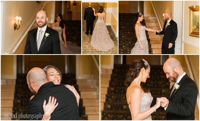 driskill-wedding-photos_0024
