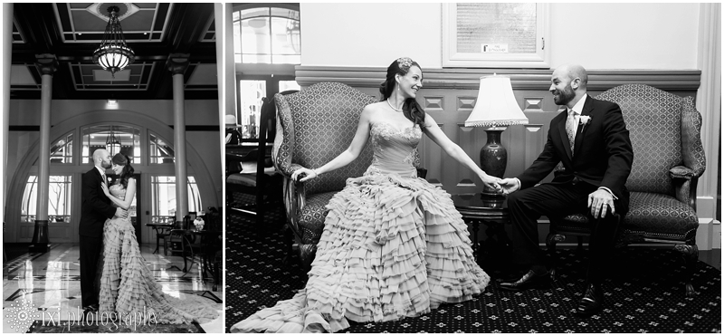driskill-wedding-photos_0026