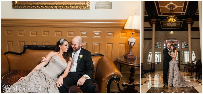 driskill-wedding-photos_0027