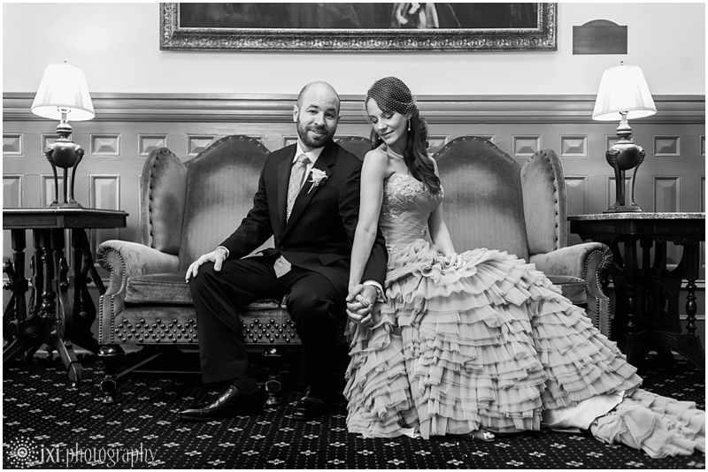 driskill-wedding-photos_0028