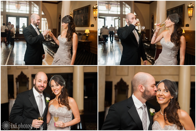 driskill-wedding-photos_0029
