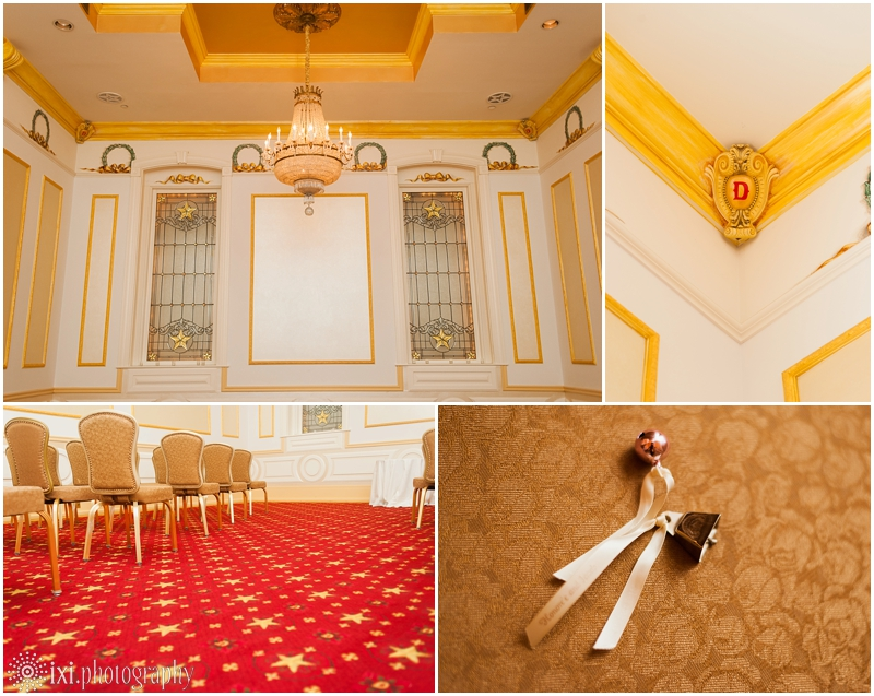 driskill-wedding-photos_0030