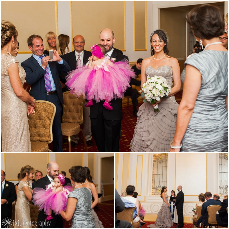 driskill-wedding-photos_0033