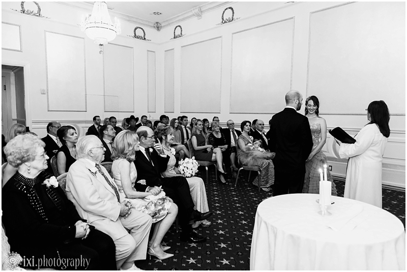 driskill-wedding-photos_0034
