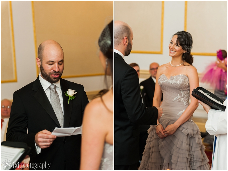 driskill-wedding-photos_0037