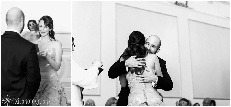 driskill-wedding-photos_0038