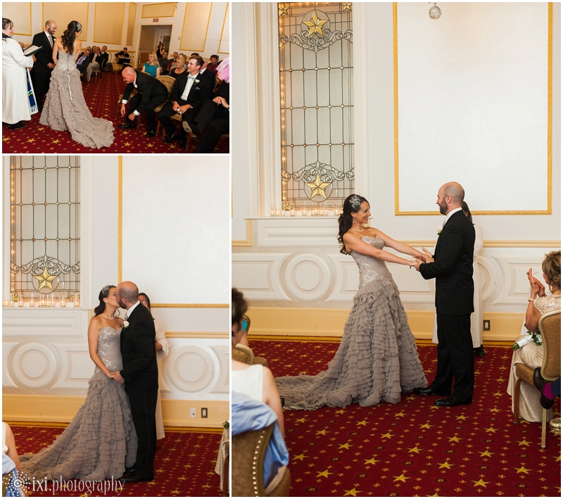 driskill-wedding-photos_0040