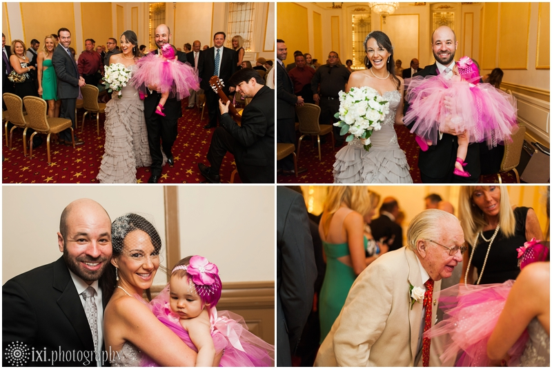 driskill-wedding-photos_0041